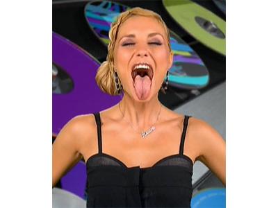 massage erotique film Roissy-en-Brie